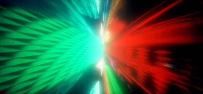 「2001 a space odyssey」の画像検索結果