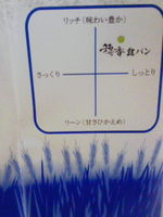 200811142057001.jpg