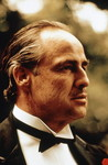 Brando in the Godfather-thumb-300x457.jpg