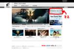 ソニー・ピクチャーズ - 映画、DVD、ブルーレイディスク、海外ドラマ最新作情報.png