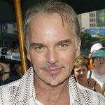 billy-bob-thornton.jpg