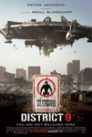 district9-final-goodposter-fullsize.jpg