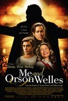 me-and-orson-welles-2008_poster.jpg