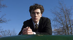 nowhereboy1.jpg