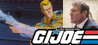 quaid-as-hawk-gijoe.jpg